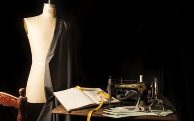 La collezione Haute Couture di Dior: lo storytelling per raccontare la moda [cosa ne penso]