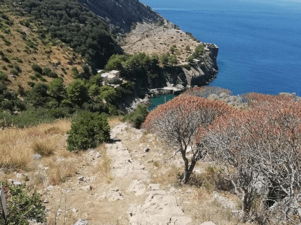 percorso_trekking_baia_ieranto