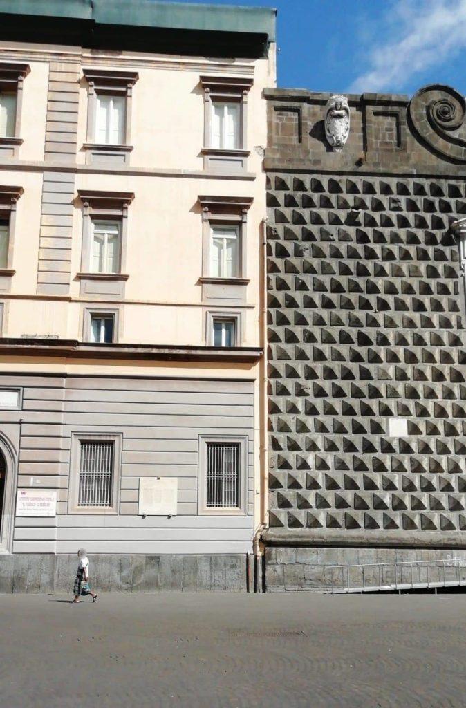 piazza_del_gesu_napoli