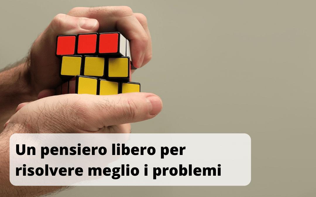 Umanista, perché sceglierlo: risolve i problemi [puntata 2]