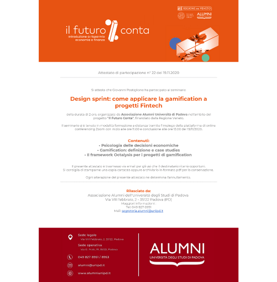 workshop_gamification_alumnipadova