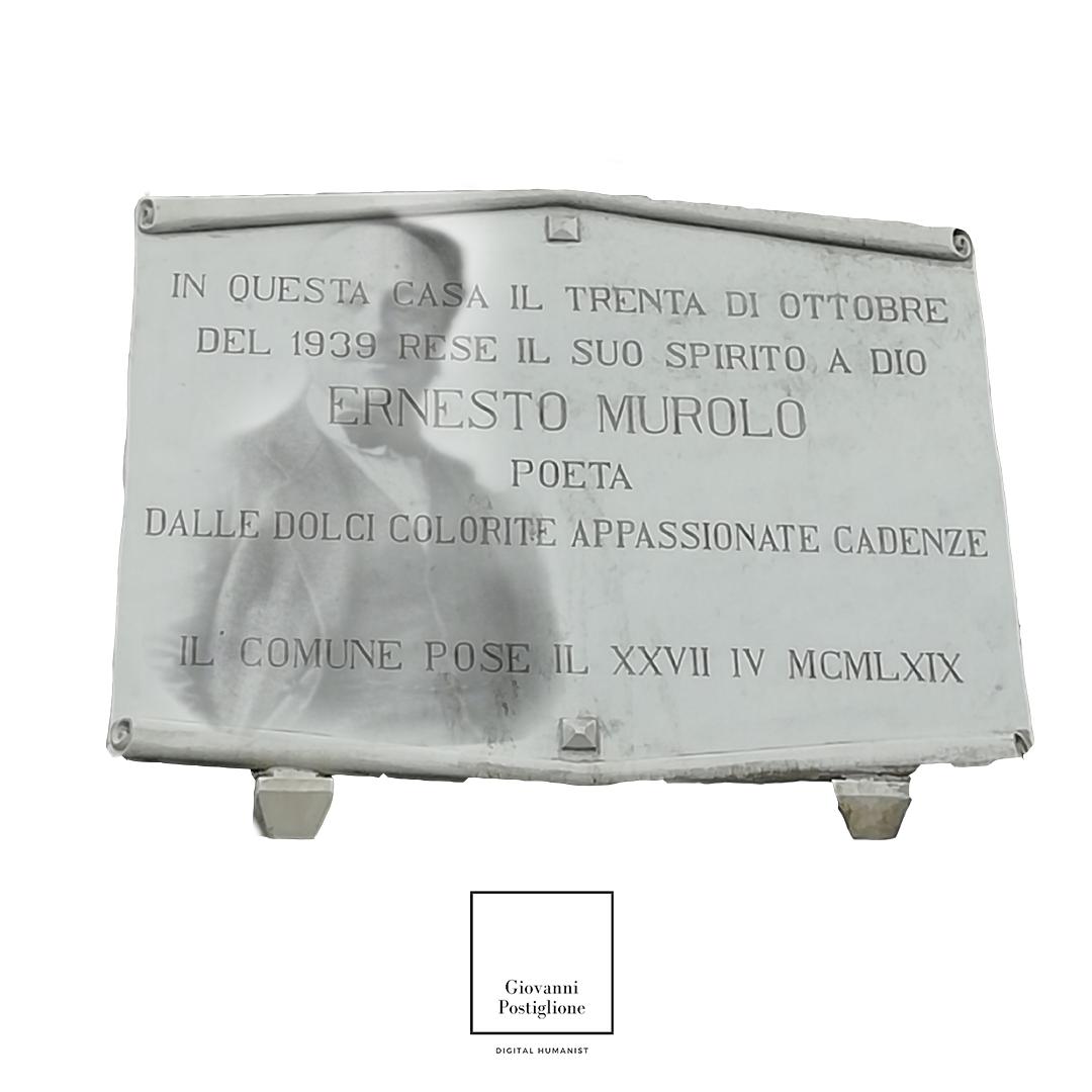 epigrafe_roberto_murolo_digitale