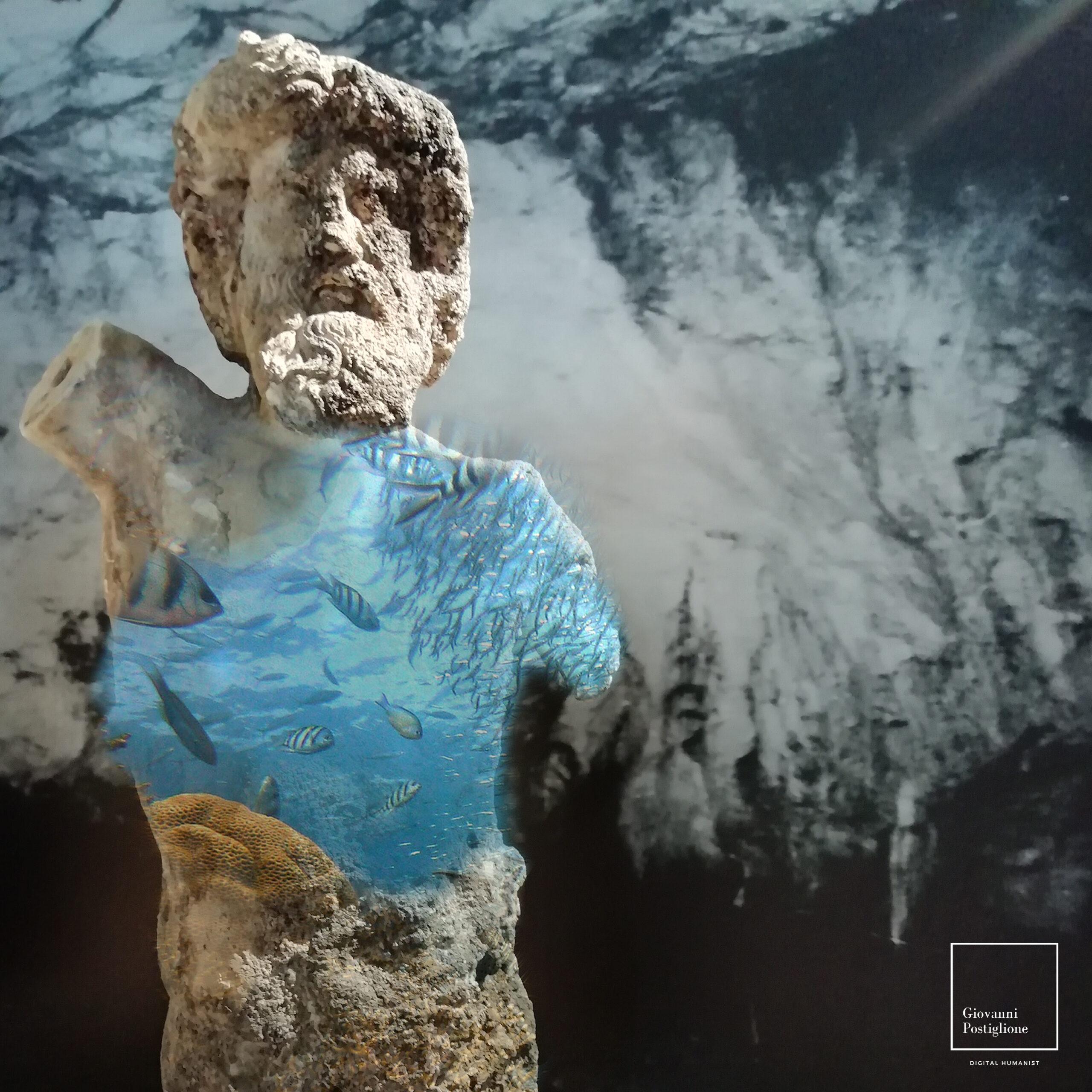 statua_baia